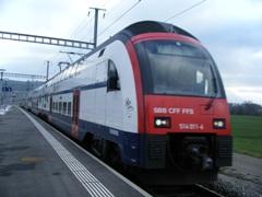 DSCF0320.JPG