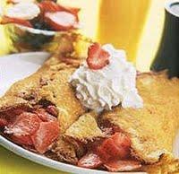p&g pancake.jpg